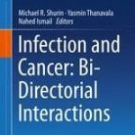 Infection and Cancer: Bi-Directorial Interactions (co-autoria)