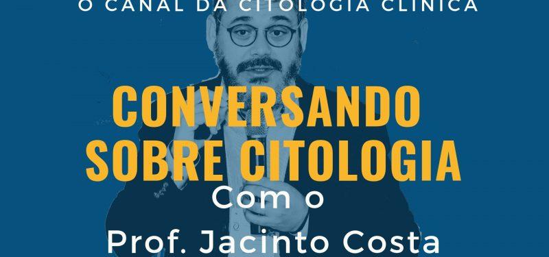 Conversando Sobre Citologia