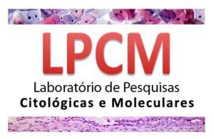 citologia clínica